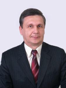 Едуард Анатолійович Коваленко